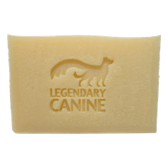Legendary Canine Regular Shampoo 150 g