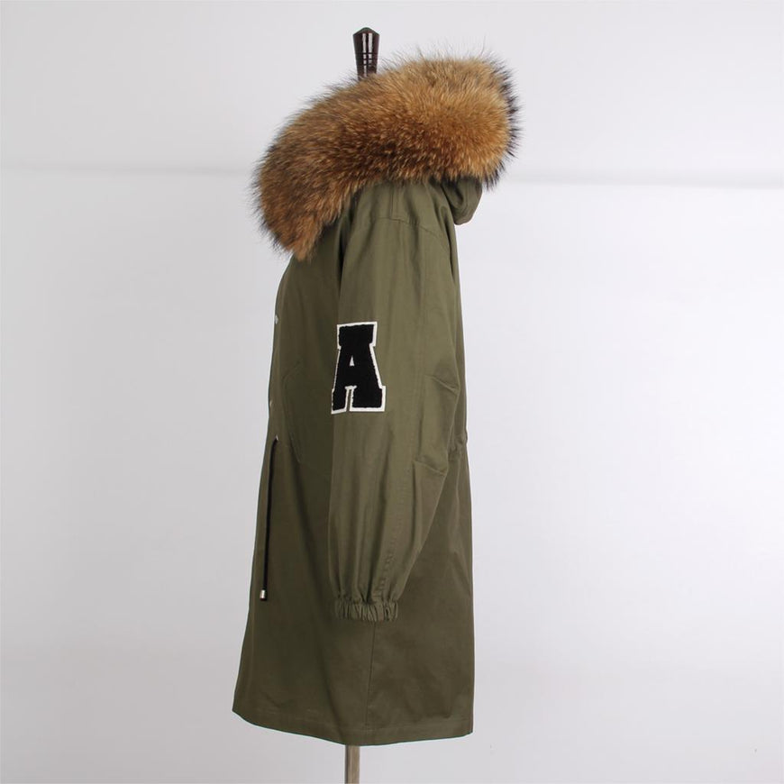 College Parka with XXL Collar (11)