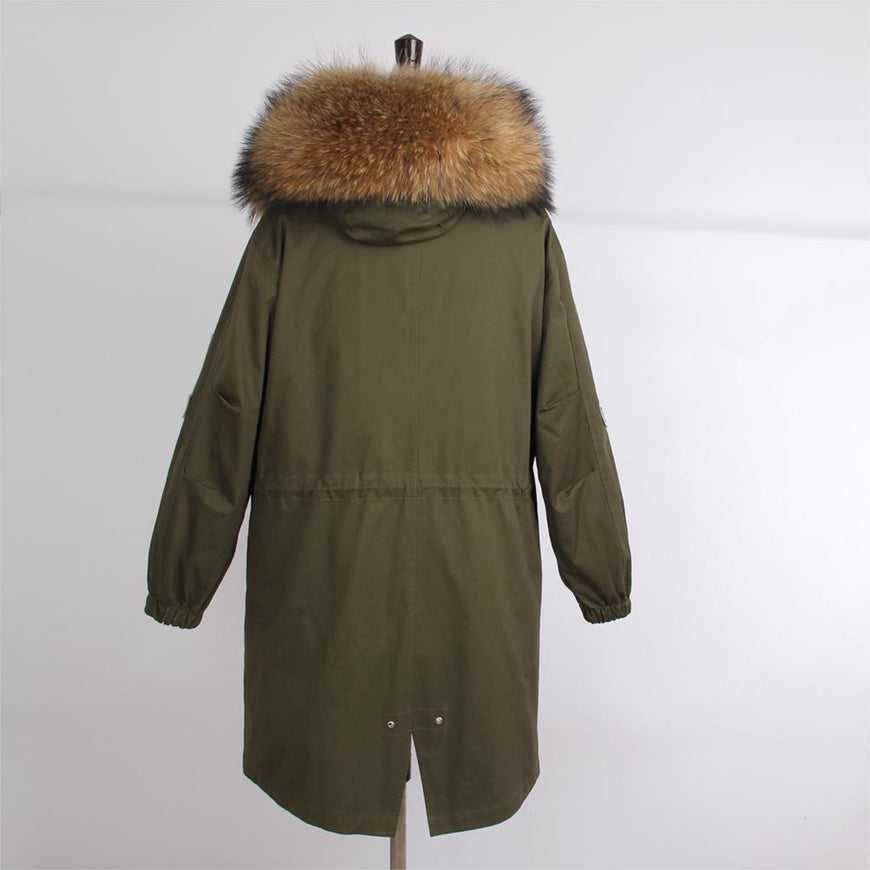 College Parka with XXL Collar (12)