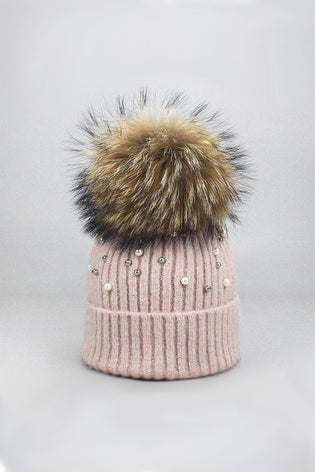Mix & Match Parka MIx & Match Your Beanie-Accessoires- onlyours.de