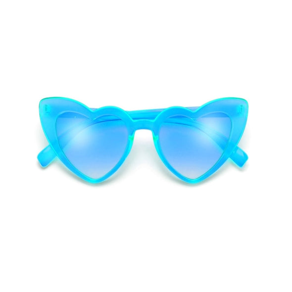 Girls Heart Sunnies