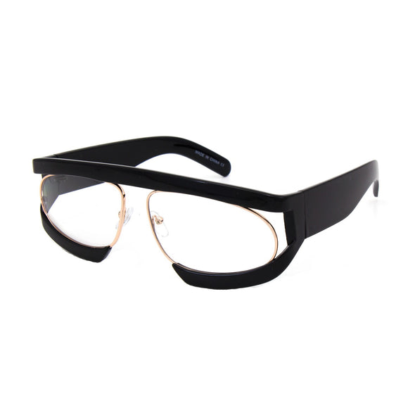 Celluloid Frame Iconic Sunglasses