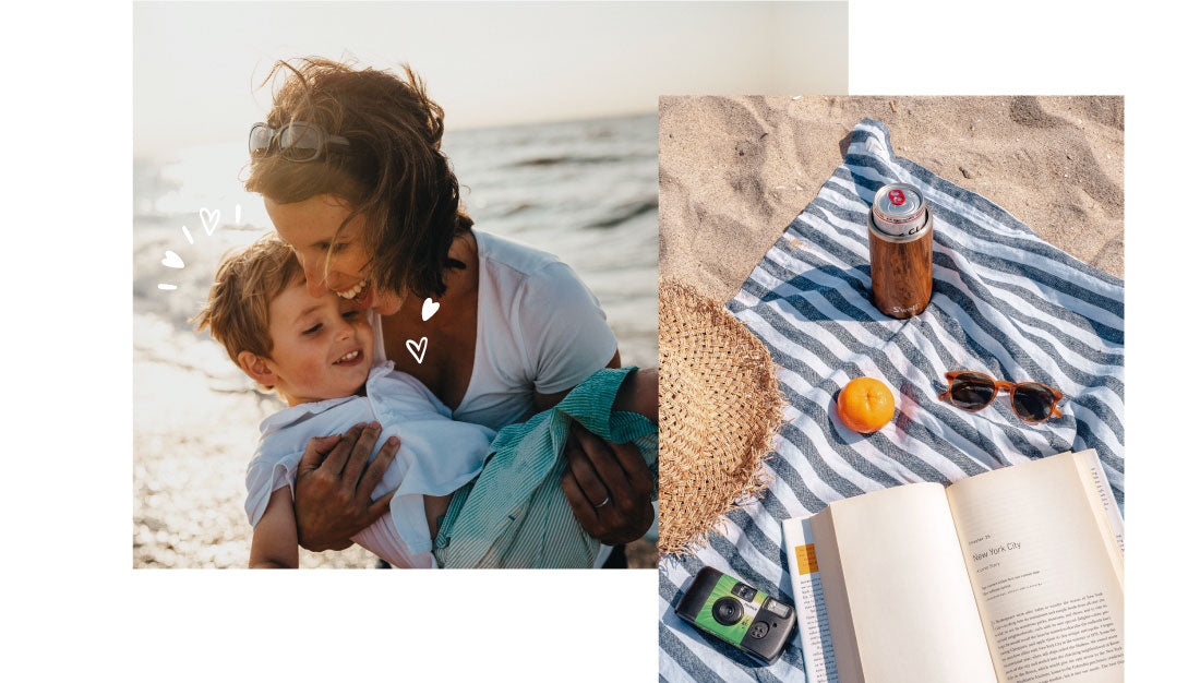 Mother's Day_Gift guide_ Picnic