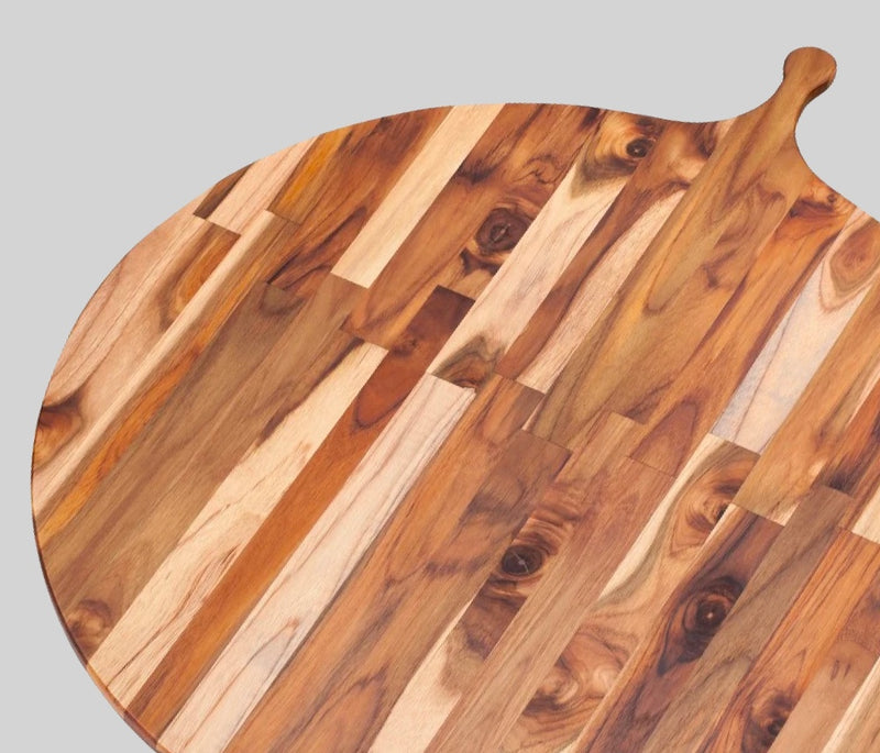 Teakhaus Wooden Cutting Boards For Food Lovers Teakhaus