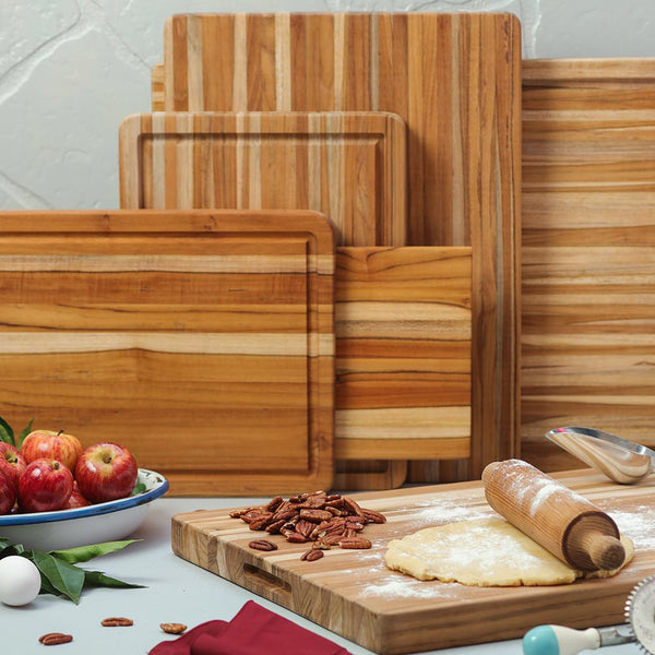 Professional Cutting Board (M) 106