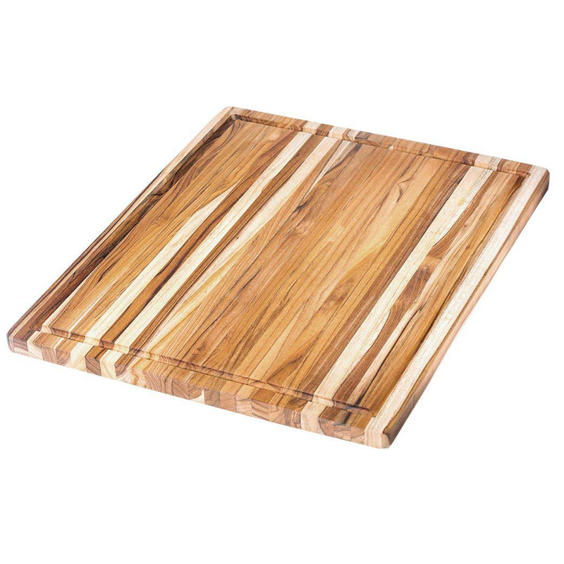 Thin & lightweight Cutting Board (L) 806