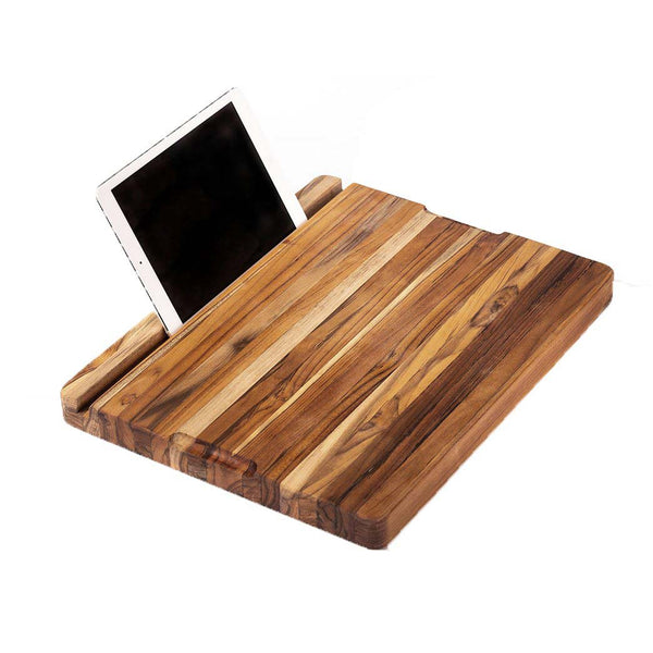 Smart Cutting & Carving Board 1202