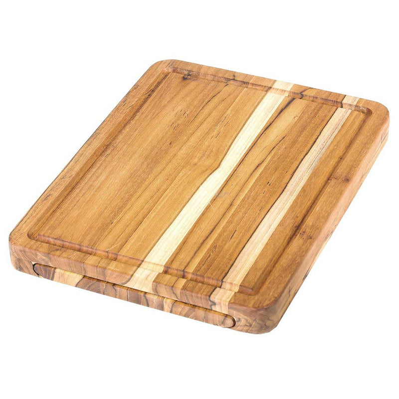 Professional Carving Board Compact Set of 2 110