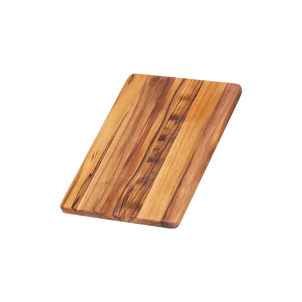 Essential Cutting Board (S) 402
