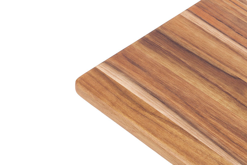 Essential Cutting Board (L) 404