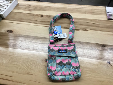 Kavu- mini keeper
