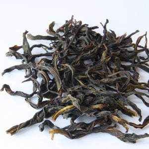 Phoenix Eight Immortals Dancong Oolong Tea (Ba Xian) from Tea Reperotire