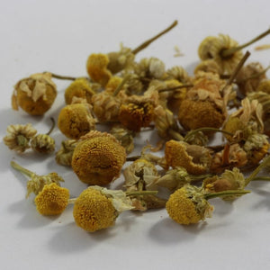 Chamomile Herbal Tea