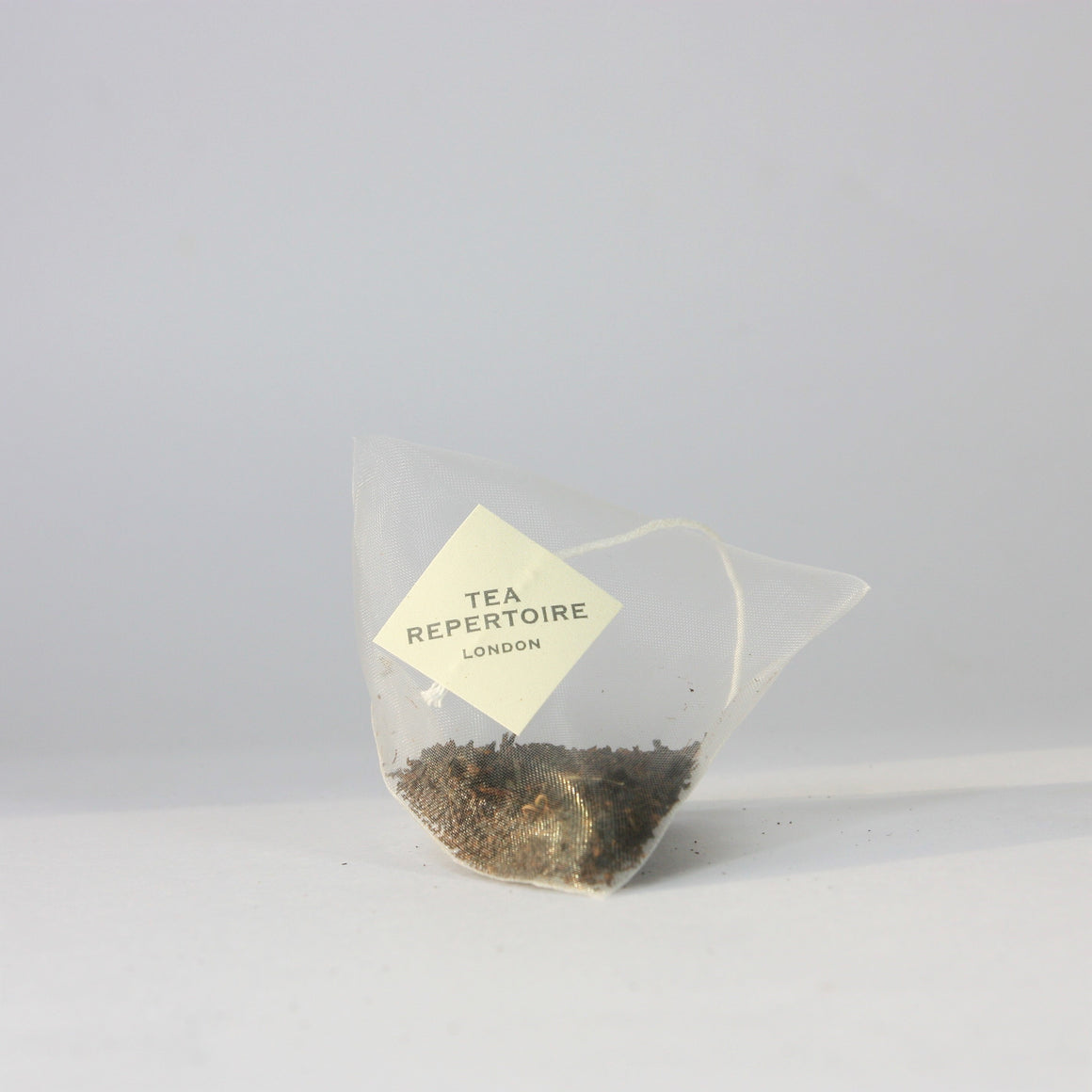 Bulk English Breakfast Blend tea bags