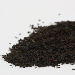 English Breakfast (Ceylon & Assam Blend)