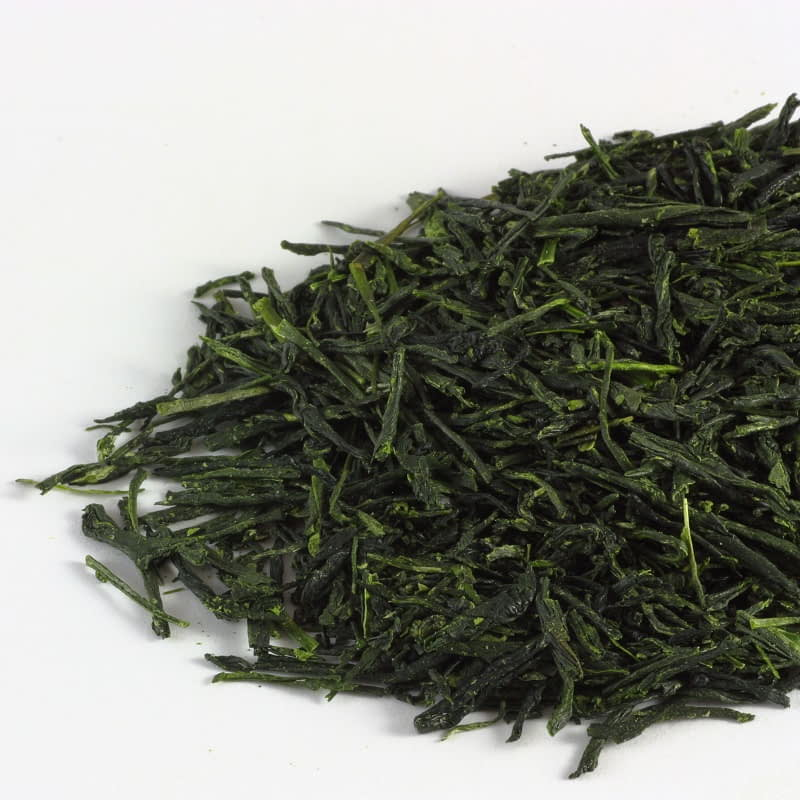 Gyokuro Reverie from Tea Repertoire