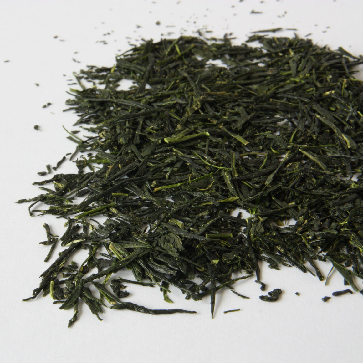 Kabusecha Green Tea from Tea Repertoire