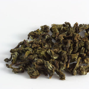 Oriental Beauty Avant-Garde Oolong Tea from Tea Repertoire