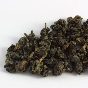 Qi Lai Mountain Concubine Oolong Tea from Tea Repertoire