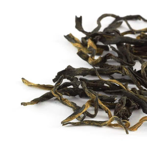 Wild Arbor Dian Hong Black Tea from Tea Repertoire