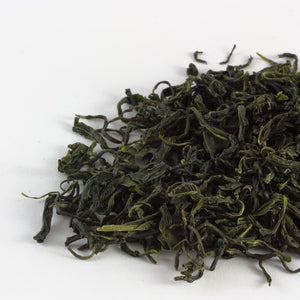 Wild Arbor Joongjak Green Tea from Tea Repertoire