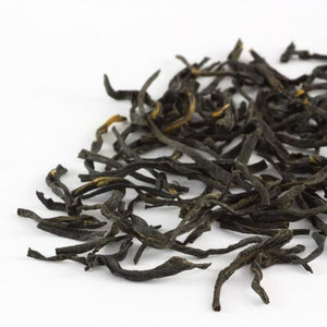 Zheng Shan Xiao Zhong Black Tea from Tea Repertoire