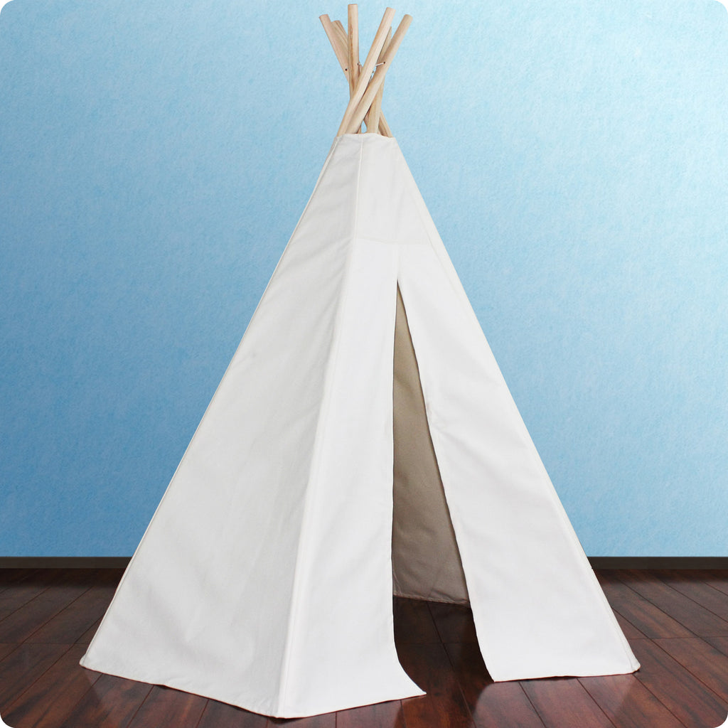 12ft Great Plains Teepee