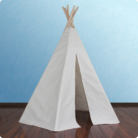 7.5ft Great Plains Teepee