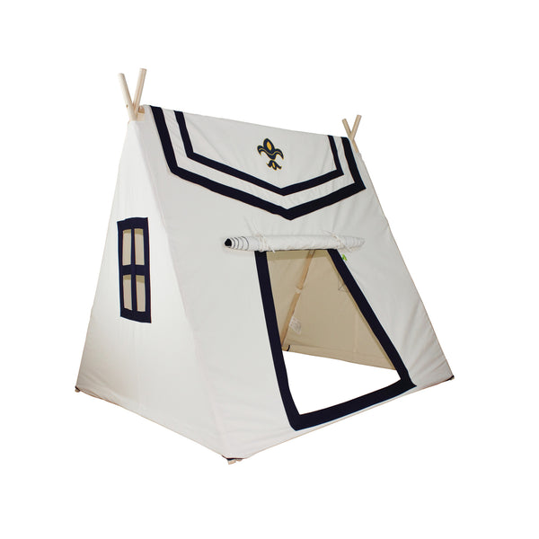 Fort Pitch Tent