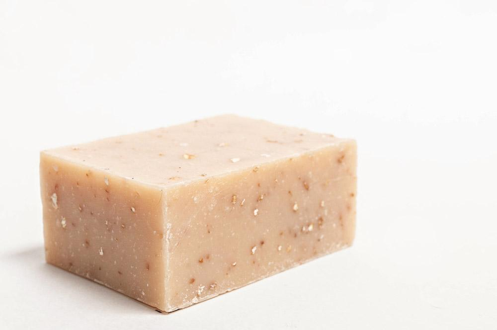 Manuka Honey CP Soap