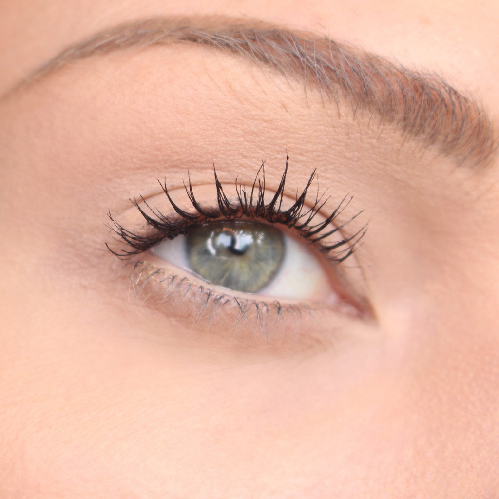 Clean Slate Black Mascara