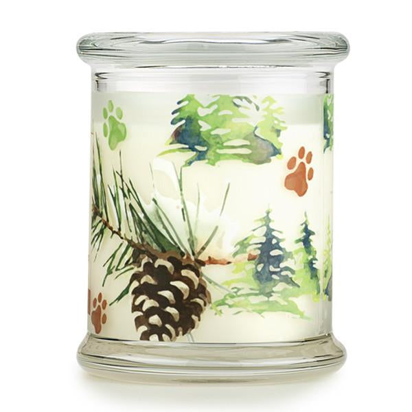 Pet House Candles 8.5oz