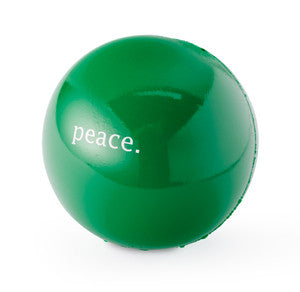 Holiday Peace Ball