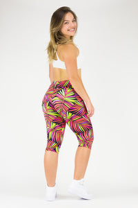 Legging - Amni, Floresta