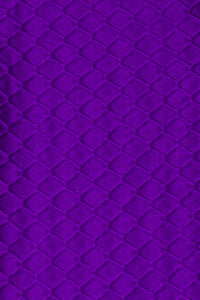Legging Full Length Wallpaper - Amni, Dark Purple
