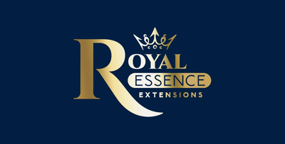 Royale Essence Extensions