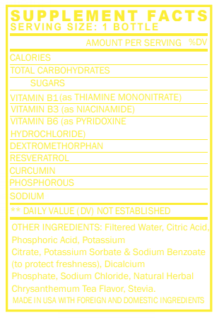 nutrition_facts