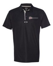Oakley Elemental 2.0 Polo