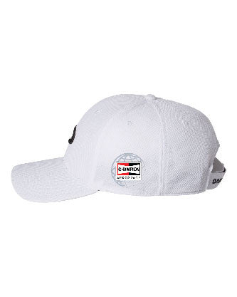 Oakley Golf Ellipse Cap #91809