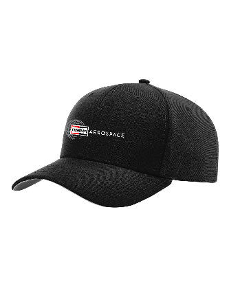 Richardson Surge Adjustable Cap #514