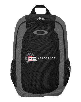 Oakley Enduro 20L Backpack #921056ODM