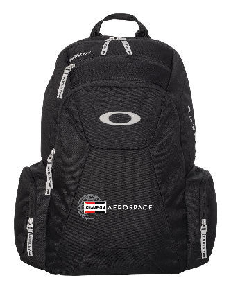 Oakley Station Pack Large Backpack #921057ODM