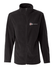 FeatherLite Women's Micro Fleece Full-Zip Jacket #5301
