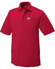 Men's Elite Short Sleeve Dri-Fit Snag Resistant Polo #85108