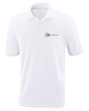 Men's Premium Core 365 Dri-Fit Polo #88181