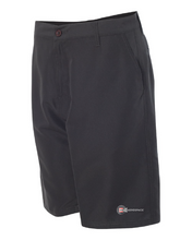 Burnside Hybrid Dual Function Shorts #9385