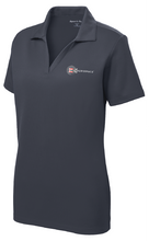 Ladies Standard Sport-Tek Standard Dri-Fit Polo #LST640