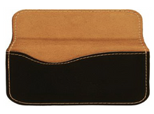 Flexible Leatherette Business Card Holder #GFT265