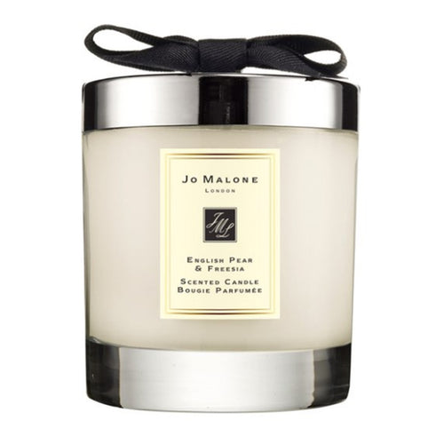 Scented Candle - Jo Malone