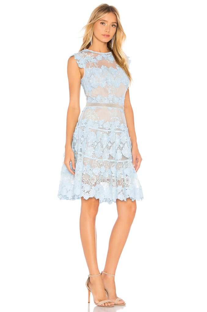 e04469fff62b Bronx and Banco Beverly Dress | The Style Squad Dress Boutique – the style  squad